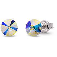 orecchini donna gioielli Spark Candy K1122SS29AB
