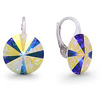 orecchini donna gioielli Spark Candy KA112214AB