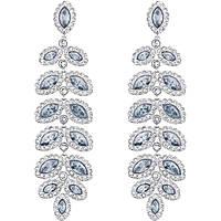 orecchini donna gioielli Swarovski Baron 5074350