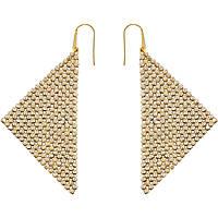 orecchini donna gioielli Swarovski Fit 1160580