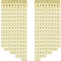 orecchini donna gioielli Swarovski Fit 5360978