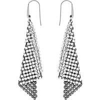 orecchini donna gioielli Swarovski Fit 976061