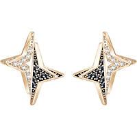orecchini donna gioielli Swarovski Halve 5347217