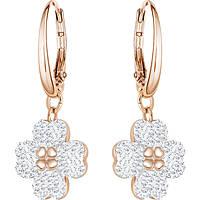 orecchini donna gioielli Swarovski Latisha 5420249