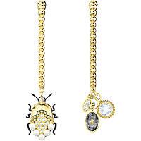 orecchini donna gioielli Swarovski Magnetic 5423175