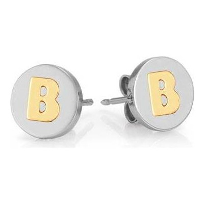 orecchini unisex gioielli Nomination My BonBons 065020/002