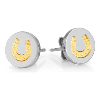 orecchini unisex gioielli Nomination My BonBons 065021/005