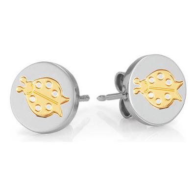 orecchini unisex gioielli Nomination My BonBons 065021/006