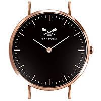 orologio accessorio donna Barbosa Basic 07RSNI