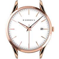 orologio accessorio donna Barbosa Vintage 06RSBI