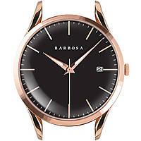 orologio accessorio donna Barbosa Vintage 06RSNI