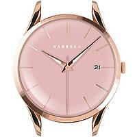 orologio accessorio donna Barbosa Vintage 06RSRR