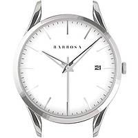 orologio accessorio donna Barbosa Vintage 06SLBI