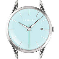 orologio accessorio donna Barbosa Vintage 06SLCL