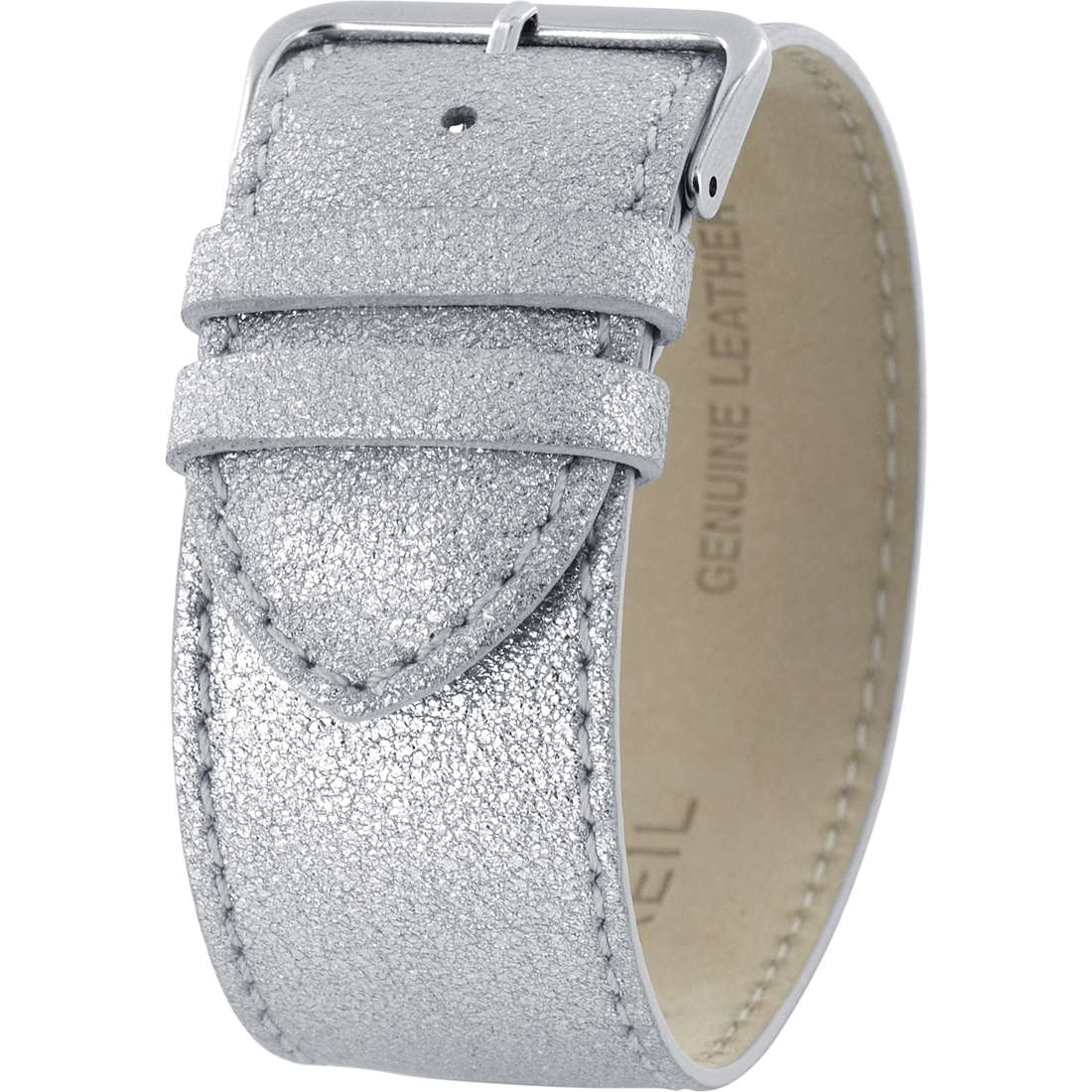 orologio accessorio donna Breil Infinity TWB0006