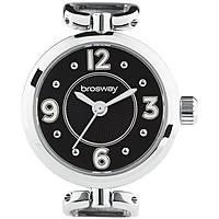 orologio accessorio donna Brosway WRcassOL02