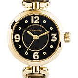 orologio accessorio donna Brosway WRcassOL03
