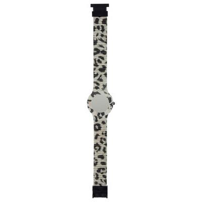 orologio accessorio donna Hip Hop Animalier HBU0359