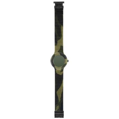 orologio accessorio donna Hip Hop CAMOUFLAGE HBU0364