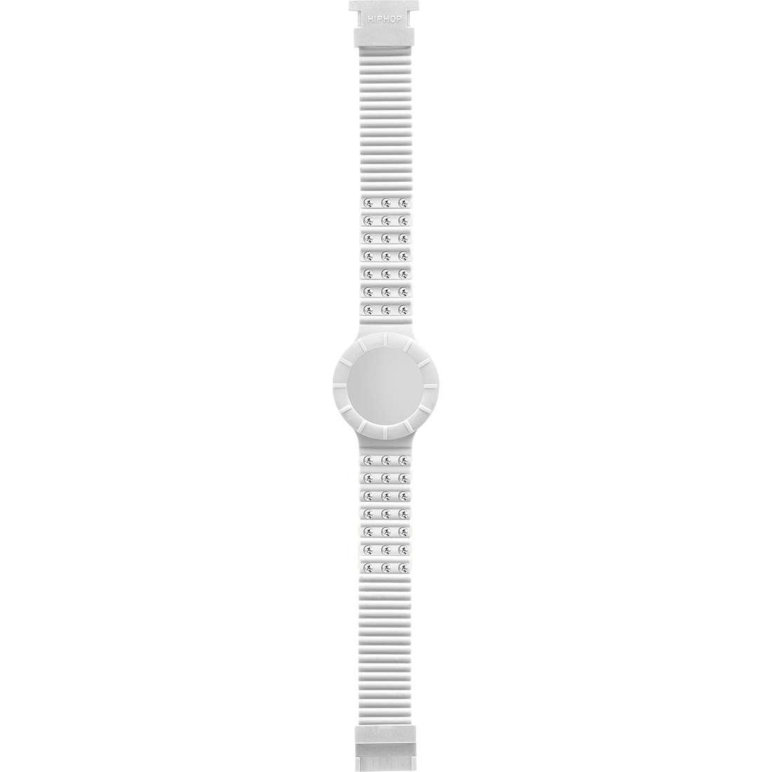 orologio accessorio donna Hip Hop Crystals HBU0389