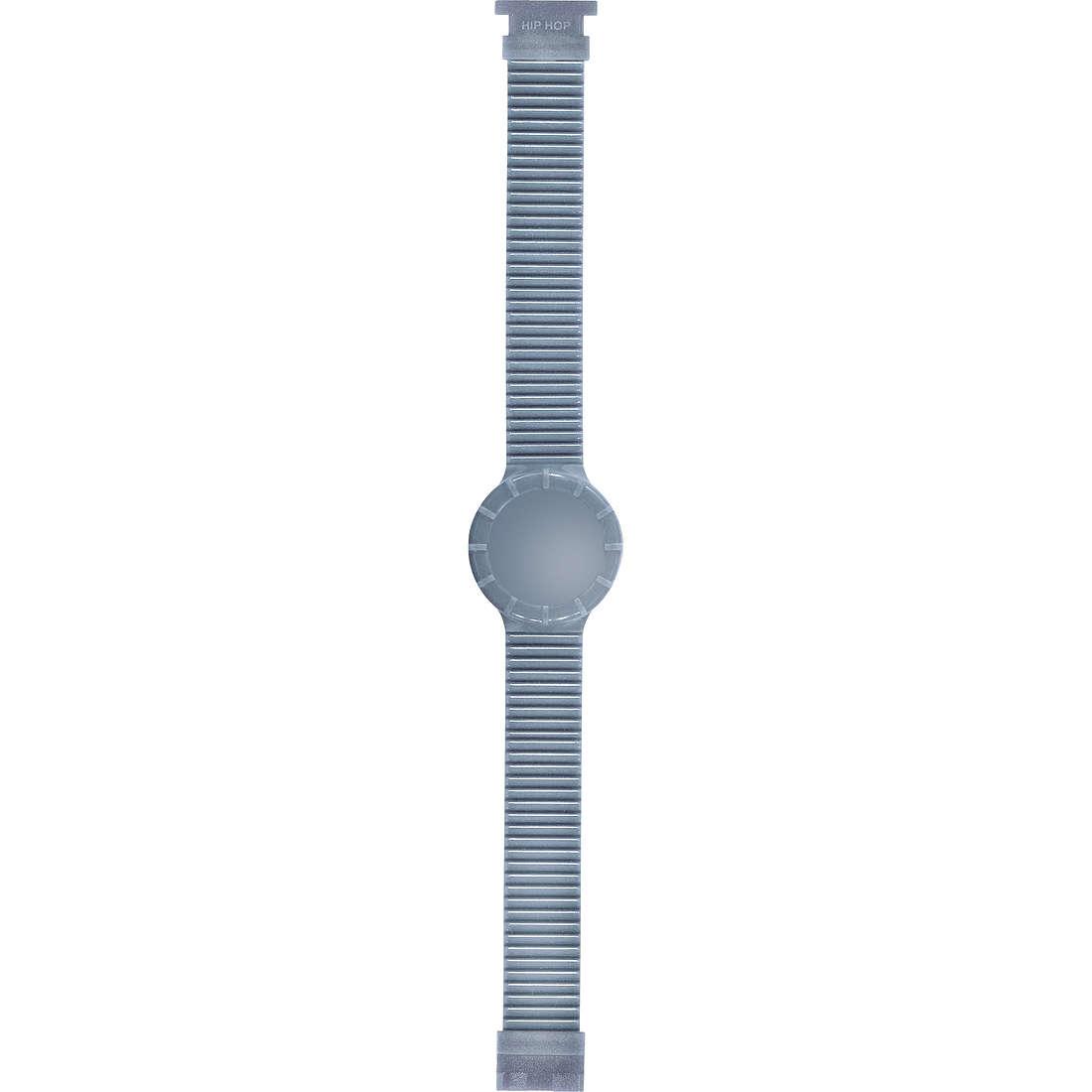 orologio accessorio donna Hip Hop Glitz HBU0409