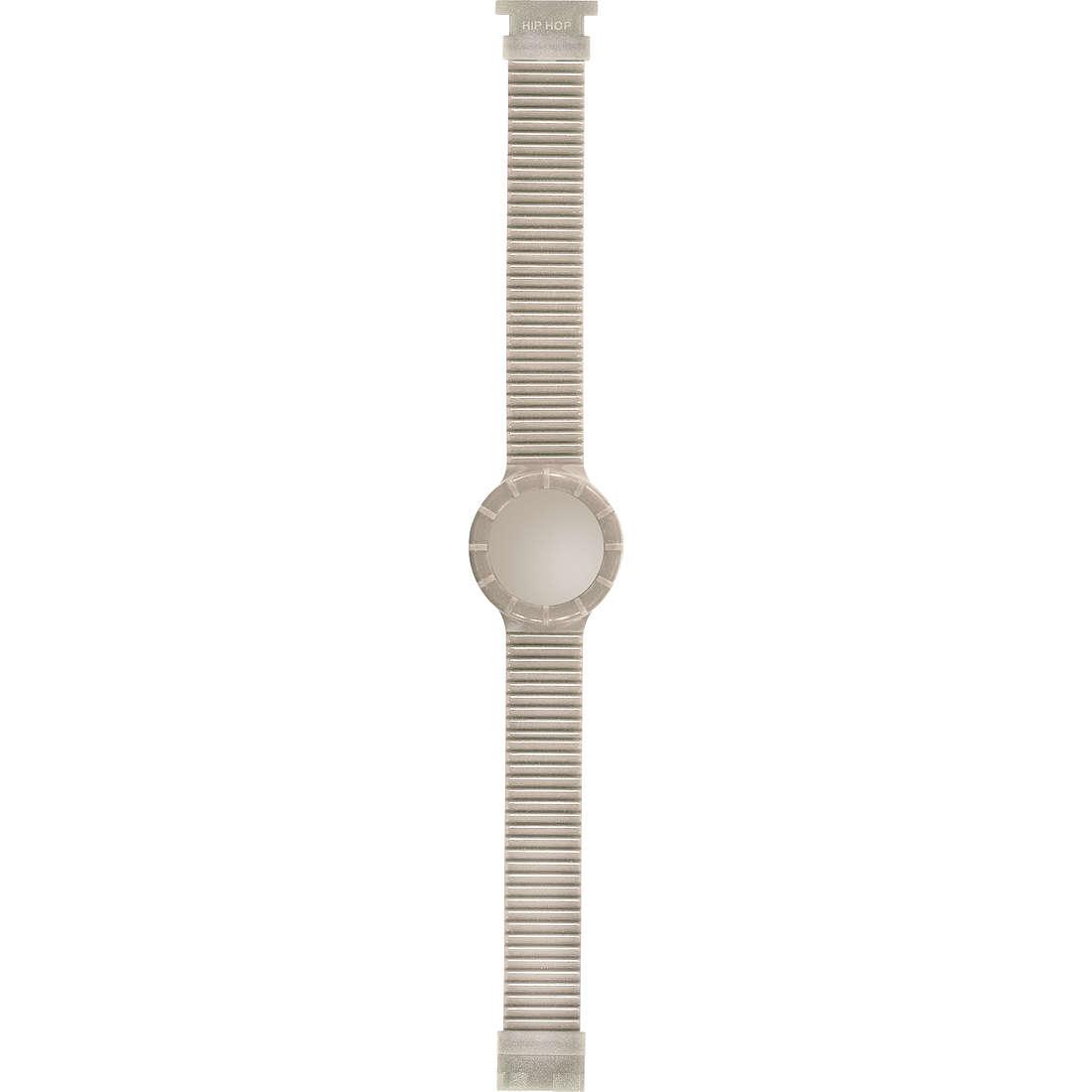 orologio accessorio donna Hip Hop Glitz HBU0411