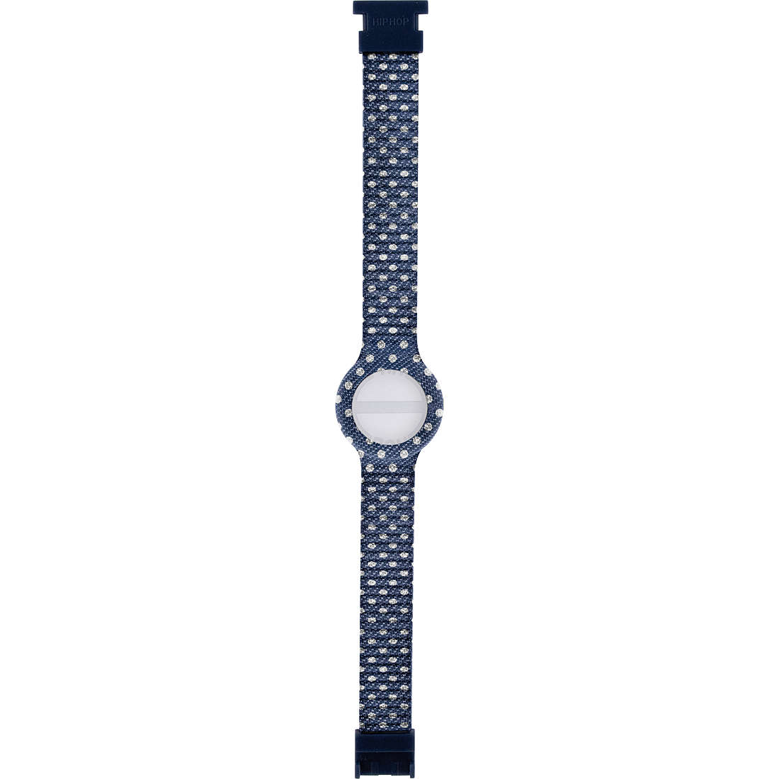 orologio accessorio donna Hip Hop Jeans HBU0403