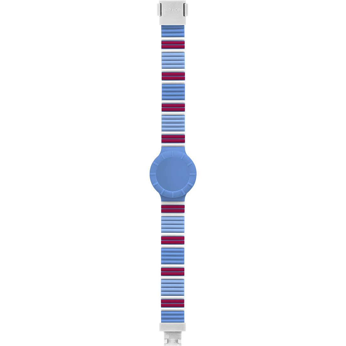 orologio accessorio donna Hip Hop MIllerighe HBU0440