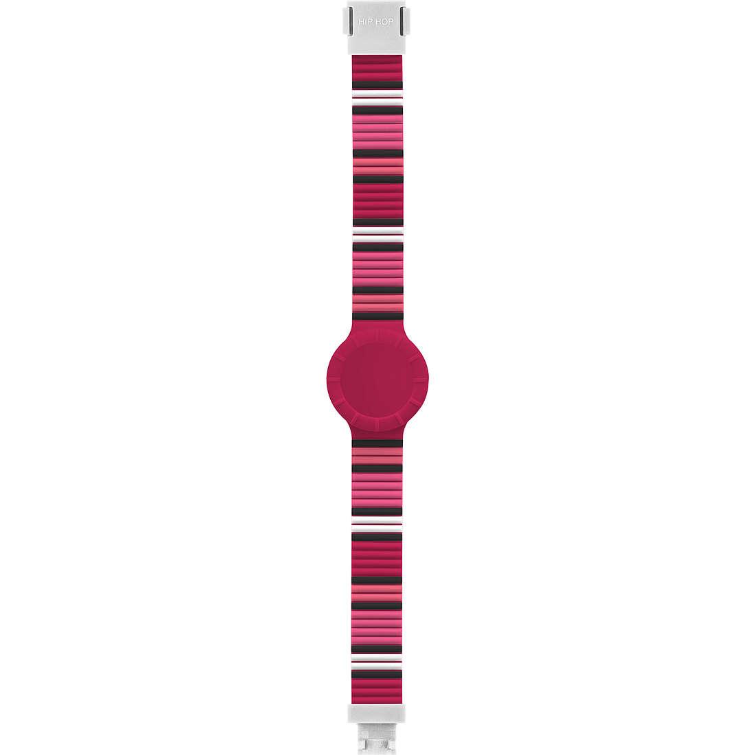 orologio accessorio donna Hip Hop MIllerighe HBU0442