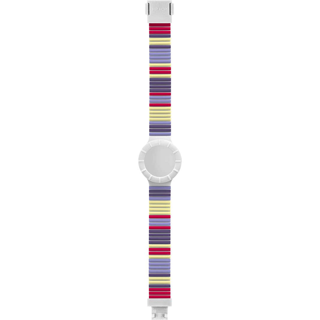 orologio accessorio donna Hip Hop MIllerighe HBU0443