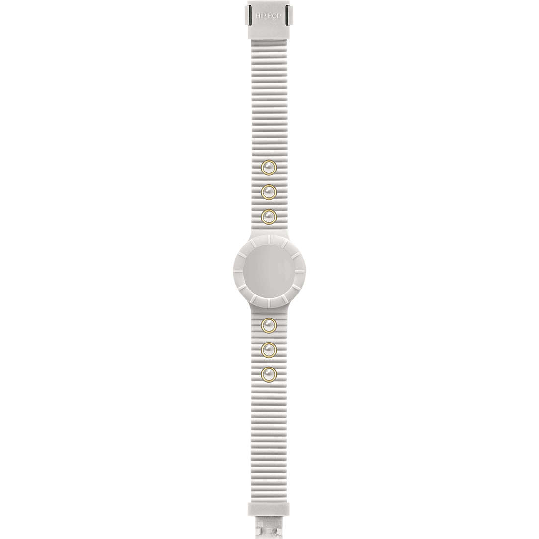orologio accessorio donna Hip Hop Pearls HBU0489