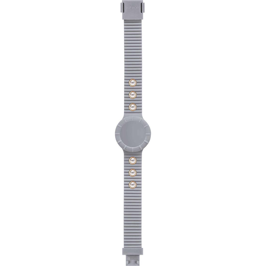 orologio accessorio donna Hip Hop Pearls HBU0491