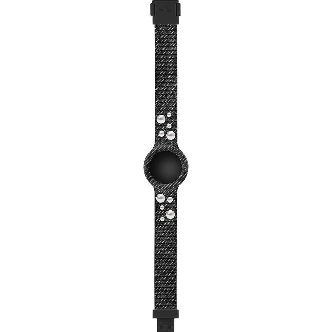 orologio accessorio donna Hip Hop Pearls HBU0493
