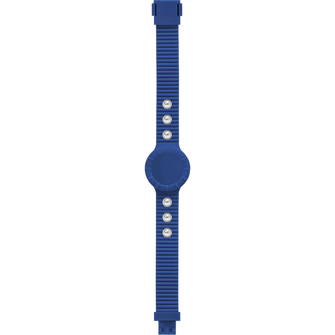 orologio accessorio donna Hip Hop Pearls HBU0496