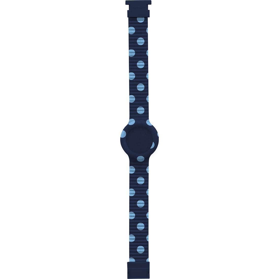 orologio accessorio donna Hip Hop Pois HBU0420