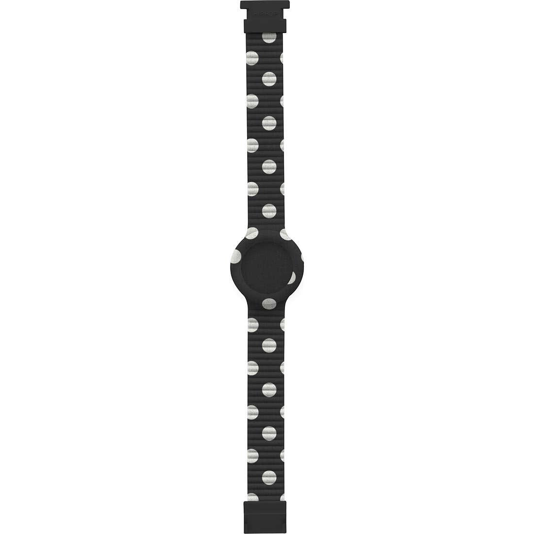 orologio accessorio donna Hip Hop Pois HBU0421