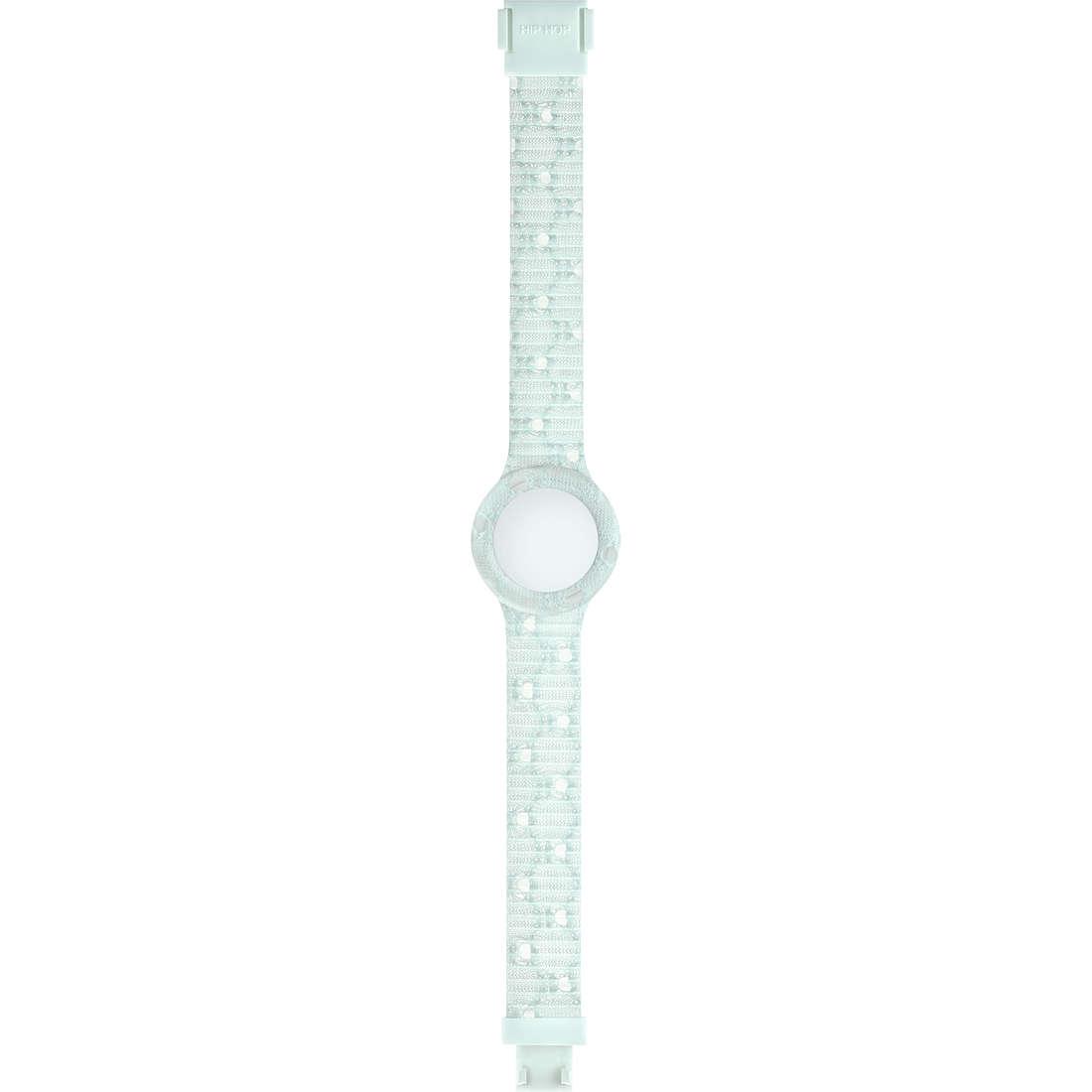 orologio accessorio donna Hip Hop Sangallo HBU0546