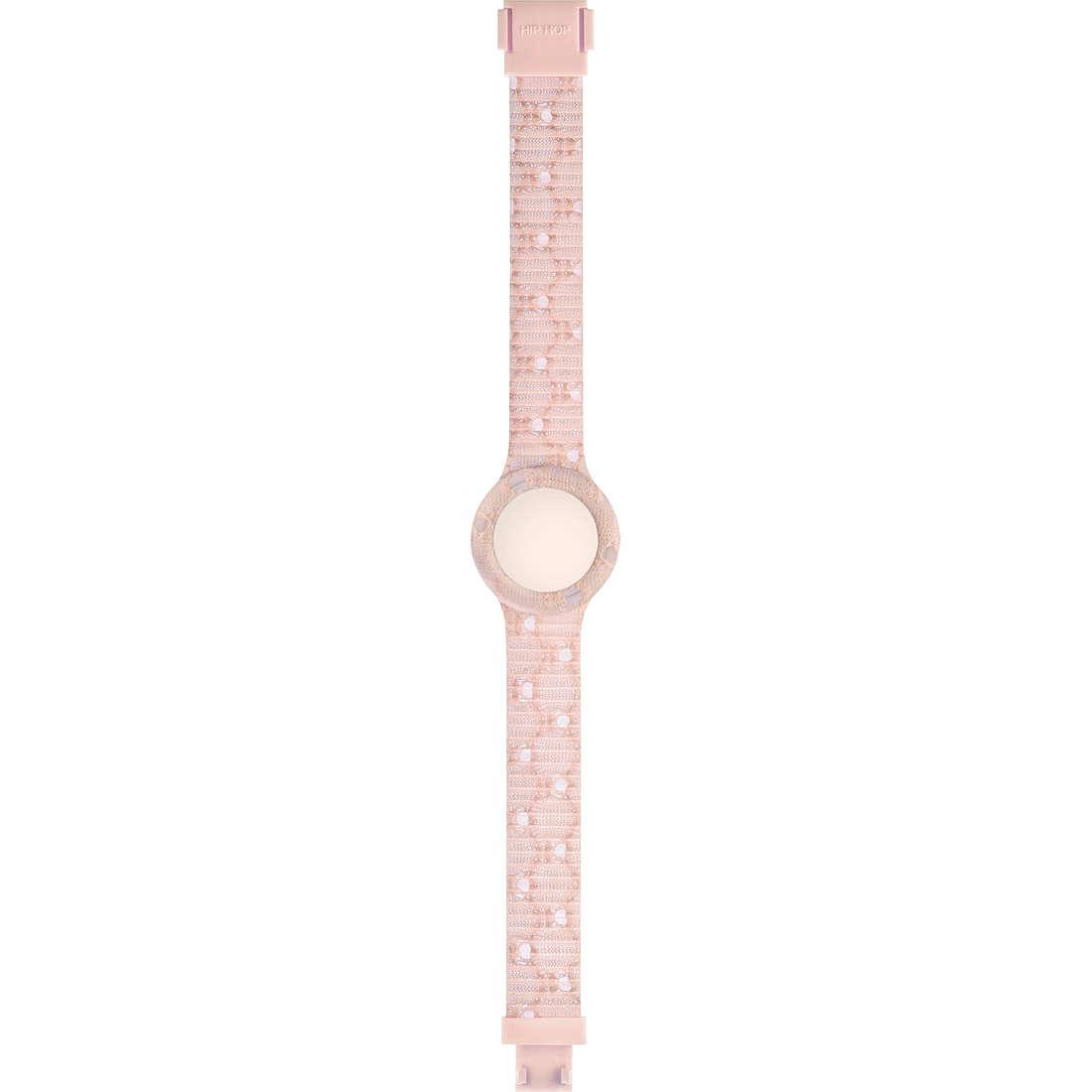 orologio accessorio donna Hip Hop Sangallo HBU0547