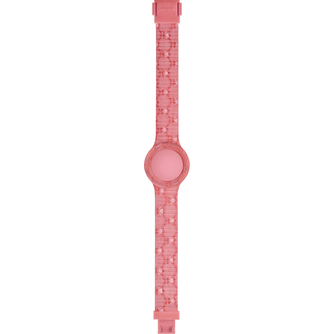 orologio accessorio donna Hip Hop Sangallo HBU0548