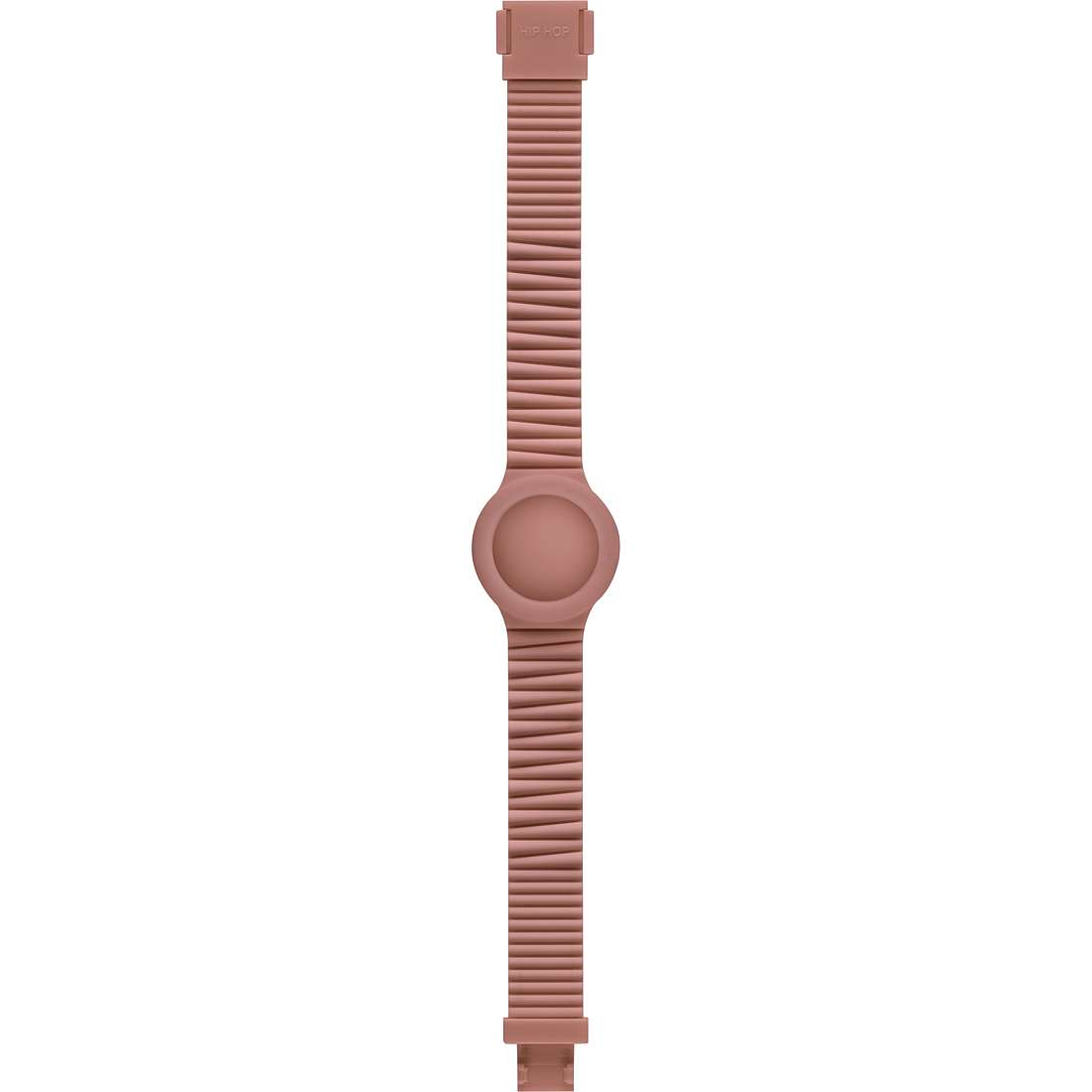 orologio accessorio donna Hip Hop Sensoriality HBU0507