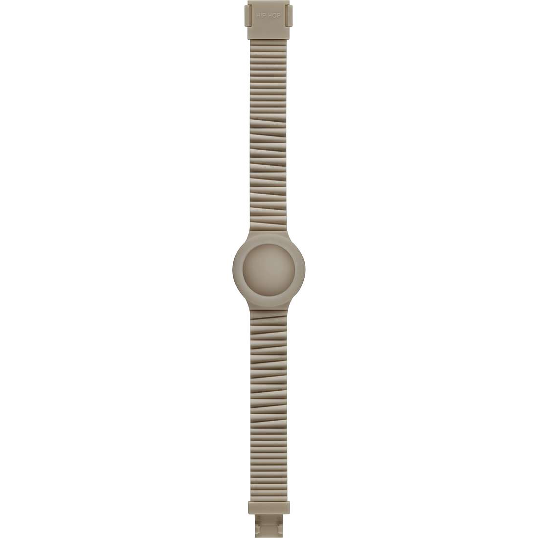 orologio accessorio donna Hip Hop Sensoriality HBU0512