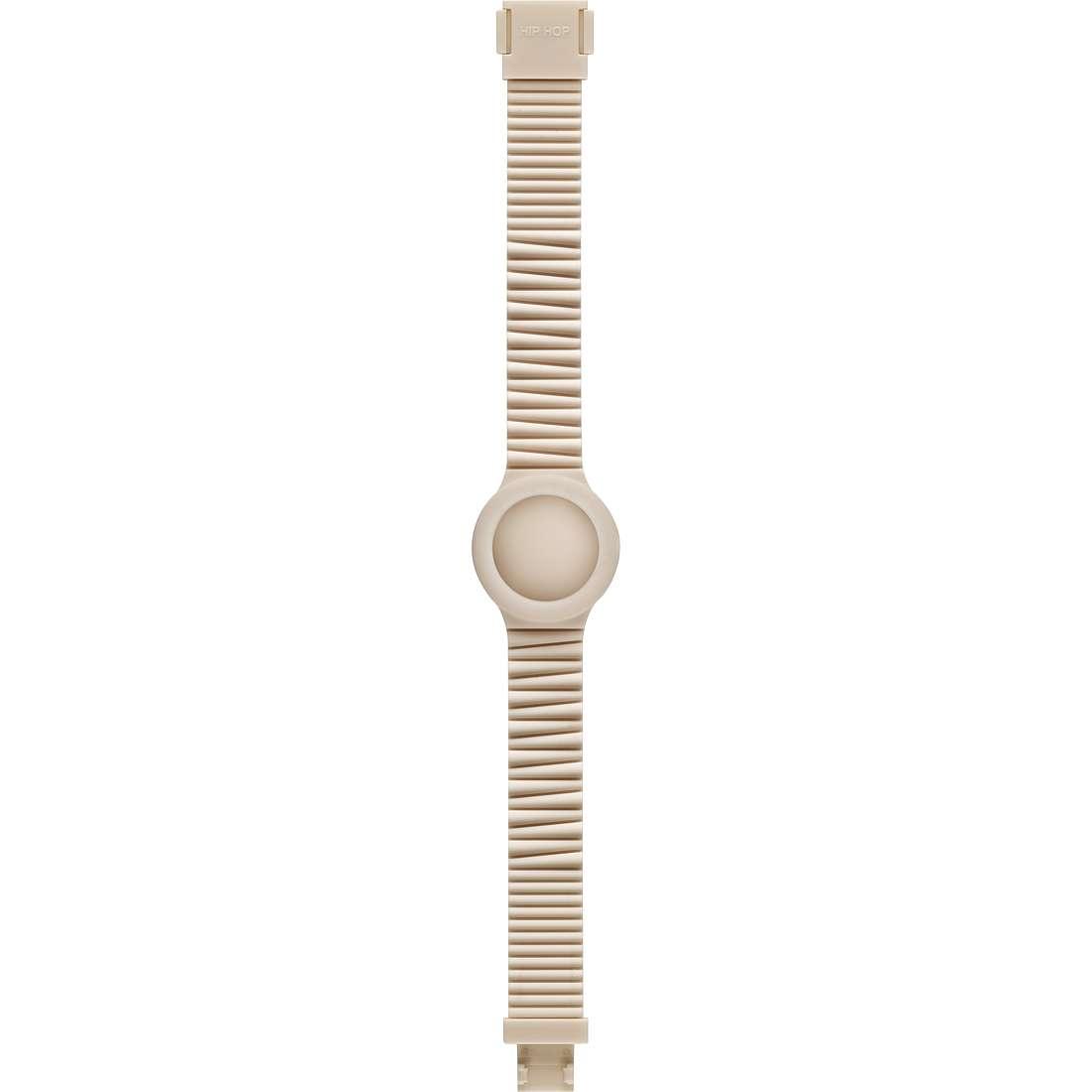 orologio accessorio donna Hip Hop Sensoriality HBU0513