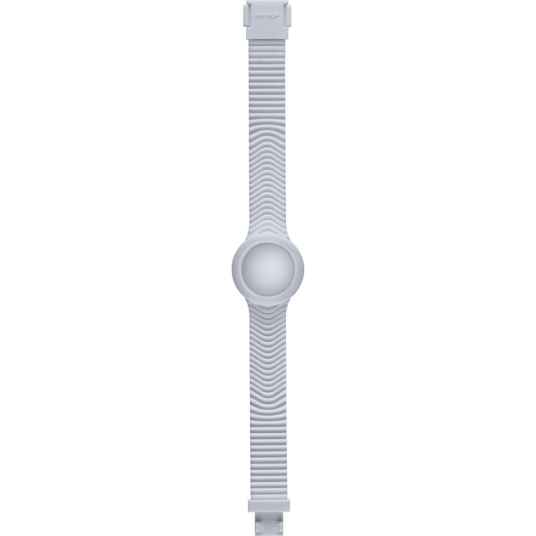 orologio accessorio donna Hip Hop Sensoriality HBU0515