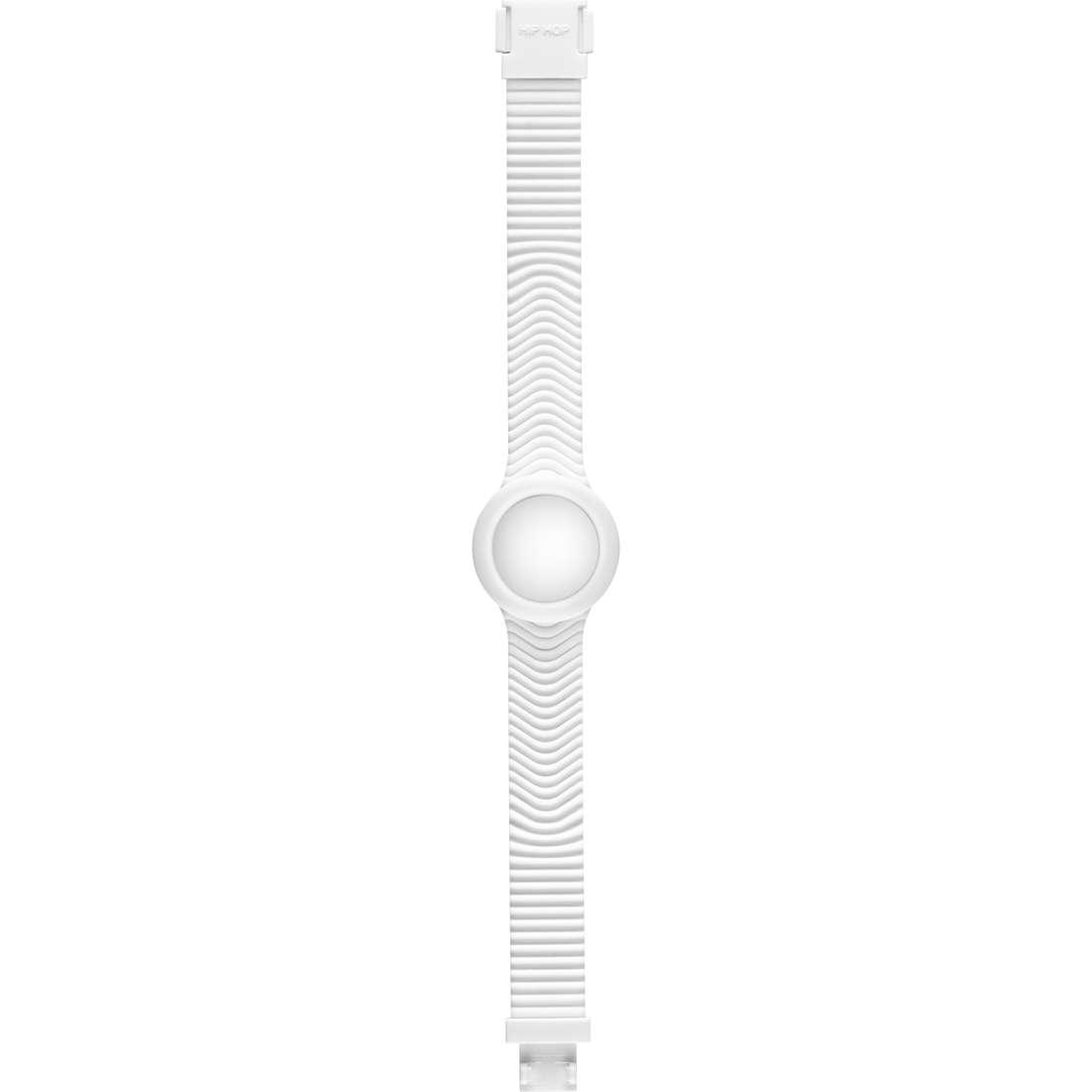 orologio accessorio donna Hip Hop Sensoriality HBU0516