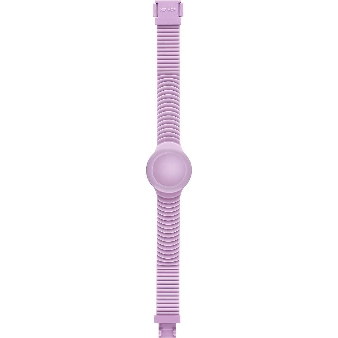 orologio accessorio donna Hip Hop Sensoriality HBU0519