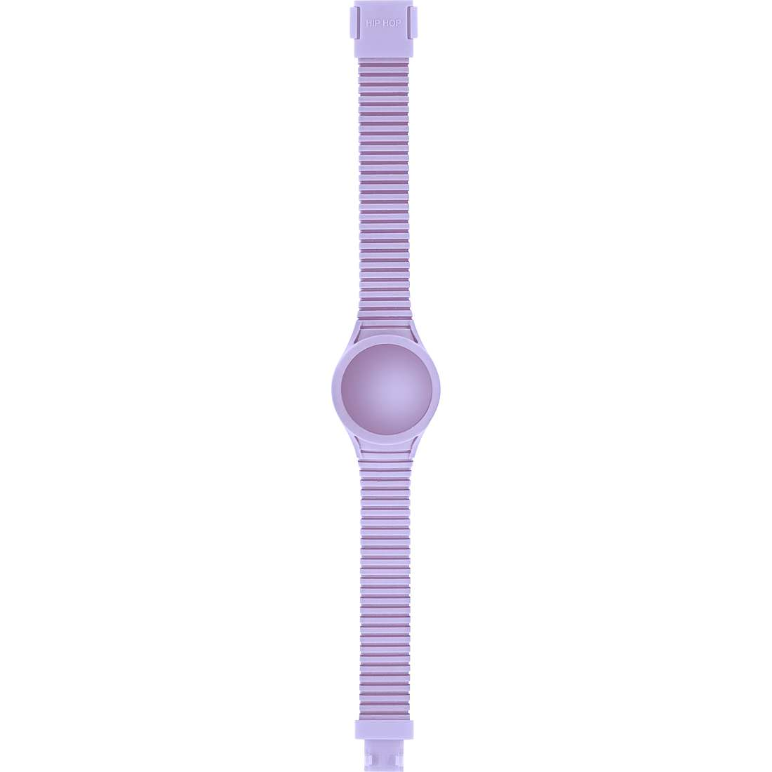 orologio accessorio donna Hip Hop Solar HBU0537