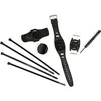 orologio accessorio unisex Garmin 010-10615-00