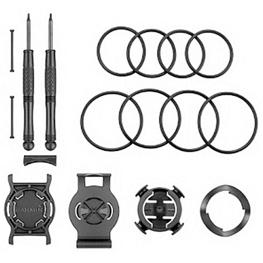 orologio accessorio unisex Garmin 010-12168-11
