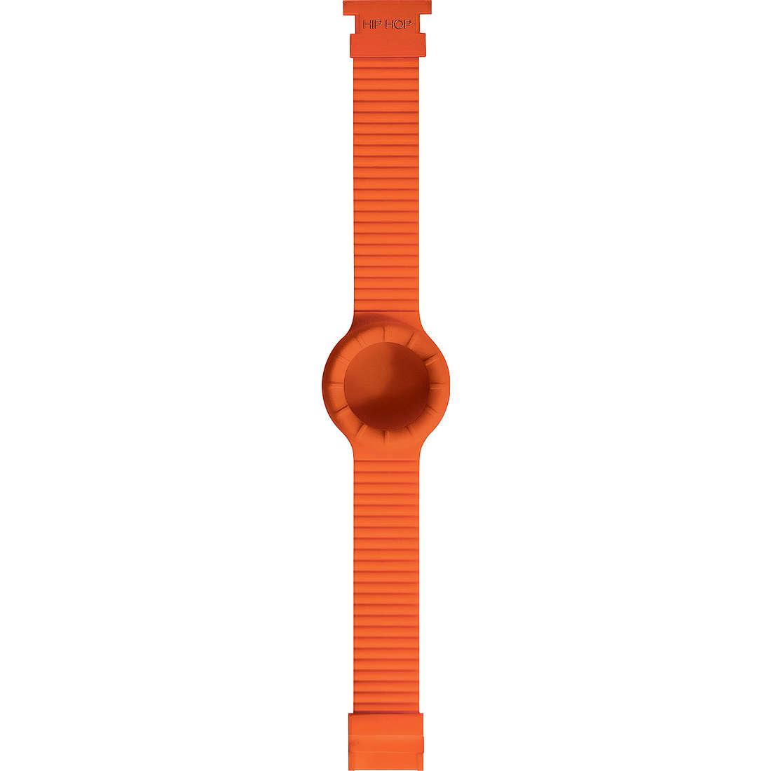 orologio accessorio unisex Hip Hop HBU0002