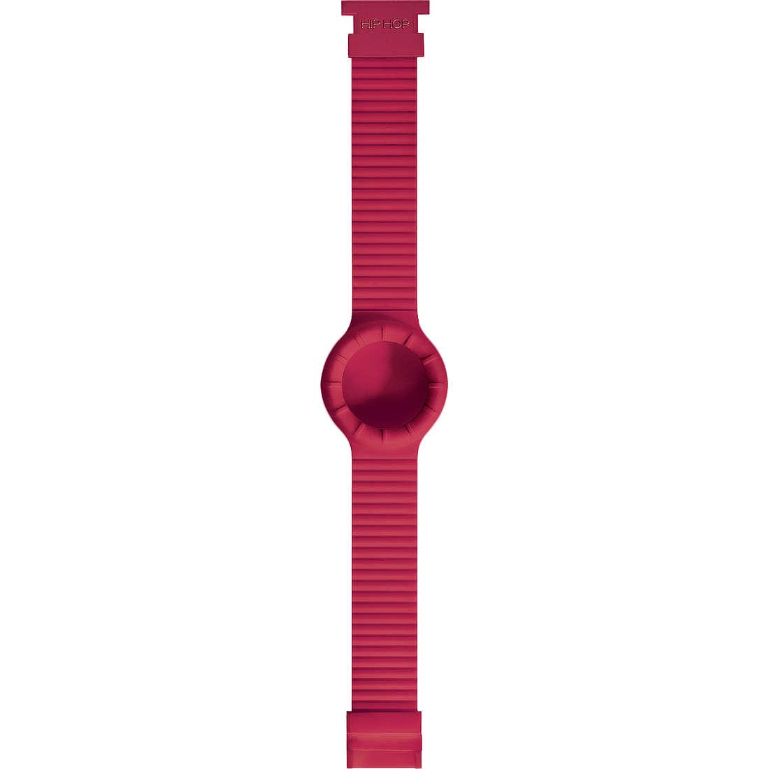 orologio accessorio unisex Hip Hop HBU0004